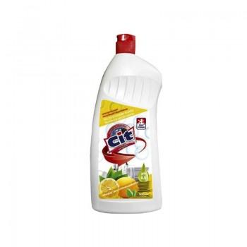 CIT CITRON Tekutý prostředek na mytí nádobí 500ml